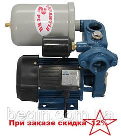 Насосная станция вихревая Vitals aqua APQ 435-2g