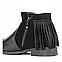 Женские ботинки Hadden (39-43 рр), фото 6
