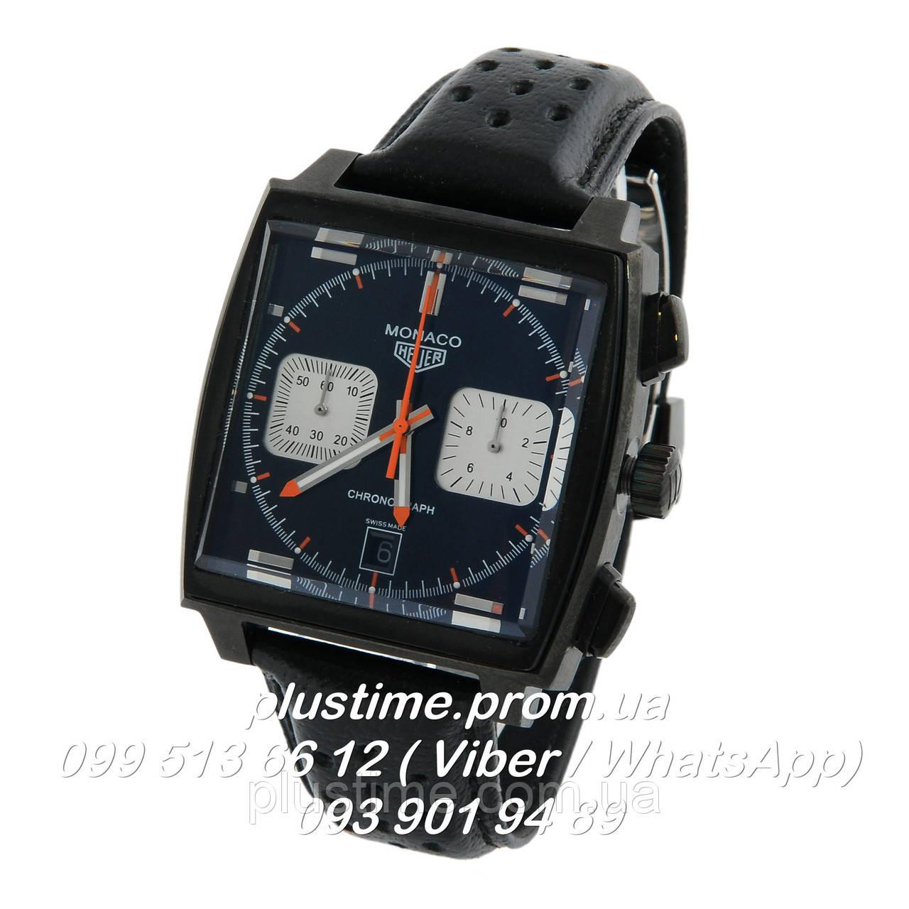 Tag Heuer monaco 24 наручные мужские часы хронограф  продажа, цена в  Полтаве. наручные часы Механические часы копии, мужские классические часы,  купить часы ... f5953f59687