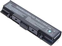 Аккумулятор к ноутбуку Dell de-GK479-6b 10.8V 5200mAh/56Wh Black (A52039)