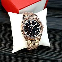 Мужские часы в стиле  Audemars Piguet - Royal Oak Quartz