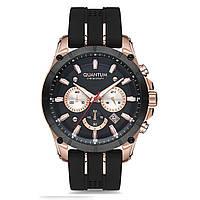 Наручные часы QUANTUM PWG674.851 / Quantum / Оригинал / Турция
