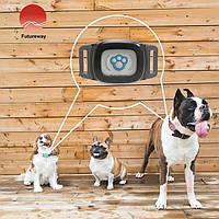 GPS трекер для собак и кошек.