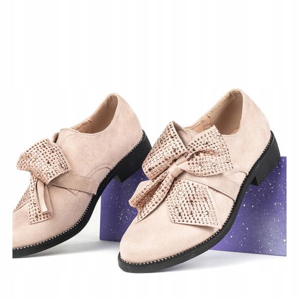 Женские ботинки Arvilla
