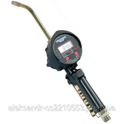 Flexbimec 2726 - Расходомер для измерения количества  антифриза
