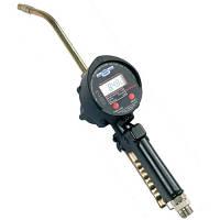 Flexbimec 2728 - Цифровой расходомер с раздаточным пистолетом d=16 мм