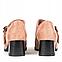 Женские ботинки Nathanial, фото 3