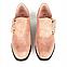 Женские ботинки Nathanial, фото 5