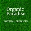 Интернет бутик  Organic Paradise
