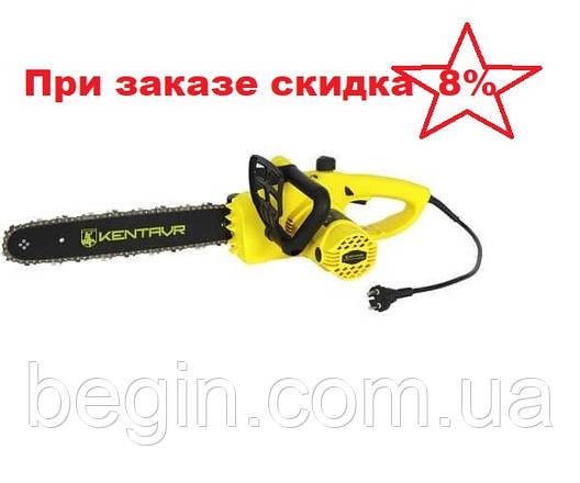 Пила электрическая Кентавр СП-183, фото 2