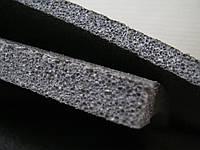 Химически сшитый вспененный полиэтилен под стяжку