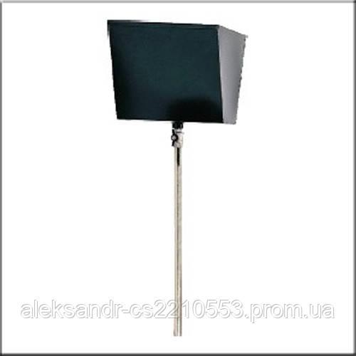 Flexbimec 3275 - Воронка для сбора масла из окрашенной стали емкостью 30 л