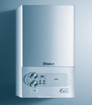 Котел газовый Vaillant turboTEC pro VUW INT 202-3 20кВт
