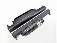 Батарея к ноутбуку Asus X75V/X75VB/X75VC/X75VD/X75VJ 10.8V 5200mAh (A11745)