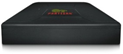 CHD-30S HD v3.0 Гибридный AHD видеорегистратор