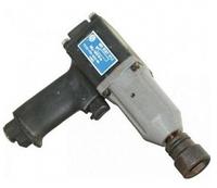 Пневматический гайковерт ИП-3127 PNK