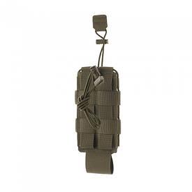 M-Tac подсумок для фляги / бутылки Elite ranger green