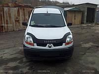 Дефлектор капота VIP TUNING Renault Kangoo c 2003-