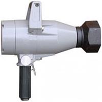 Пневматический гайковерт ИП-3115 PNK