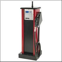 Flexbimec 6227 - Дизельная заправочная станции с электронным управлением