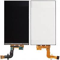Дисплей (экран, матрица) для LG Optimus L9 P760, P765, P768, оригинал