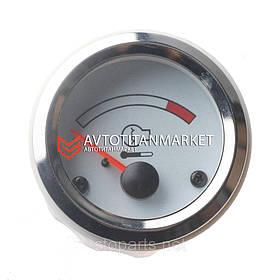 Термометр JCB 2CX 3CX 4CX 5CX 704/50099 704-50099 70450099