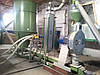Мини комбикормовый завод Neuero