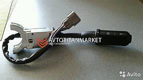 Ручка перемикання реверс JCB 2CX 3CX 4CX 5CX 701/80298 70180298 701-80298