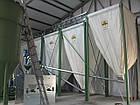 Мини комбикормовый завод Neuero, фото 2