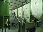 Мини комбикормовый завод Neuero, фото 3