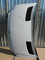 Капот Мерседес Спринтер 906 бу  Sprinter разные цвета, фото 1