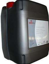 Масло гидравлическое Orlenl Hydrol L-HM /HLP 32