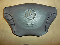 Подушка безопасности Мерседес Спринтер аирбег Sprinter бу, фото 1