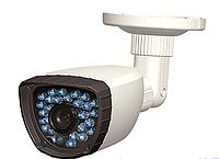 Камера видеонаблюдения наружная IRW-CV100