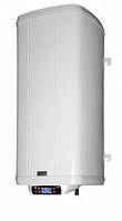 Бойлер Galmet Vulkan Uni Elektronik Pro 80