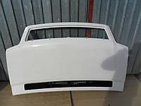 Капот Фольксваген ЛТ бу Volkswagen LT белый разные цвета