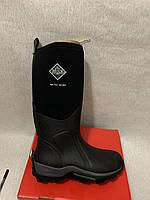 Сапоги Muck boot company Arctic Sport (44.5) Оригинал 01018, фото 1