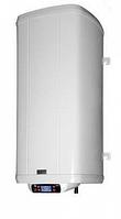 Бойлер Galmet Vulkan Uni Elektronik Pro 100