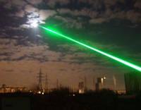 Зеленая лазерная указка Full Power 1000 mW