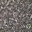 Уголь березовый активированный БАУ 1000 грамм, фото 2