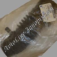 Патрубок воздушного фильтра Daewoo Lanos 1,5 Genuine (GM Корея) 96182227