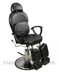 Кресло косметологическое ZD-346A