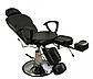 Кресло косметологическое ZD-346A, фото 2