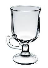 Кружка 250 мл IRISH COFFEE ARCOROC