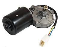 Мотор стеклоочистителя ВАЗ 2108 21099, 3302