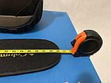 Черевики Columbia Peakfreak Venture Waterproof wide Оригінал 1626362231, фото 8