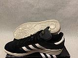 Кросівки Adidas Busenitz Pro (45) Оригінал CQ1156, фото 4