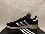 Кросівки Adidas Busenitz Pro (45) Оригінал CQ1156, фото 2
