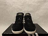 Кросівки Adidas Busenitz Pro (45) Оригінал CQ1156, фото 5