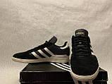 Кросівки Adidas Busenitz Pro (45) Оригінал CQ1156, фото 3